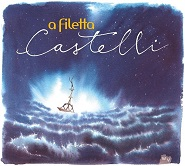 "CD A Filetta ""Castelli"""