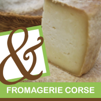 Fromagerie Corse